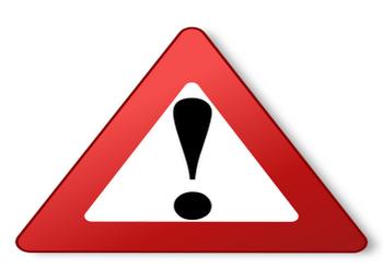 señal-alerta-png-1 (2)